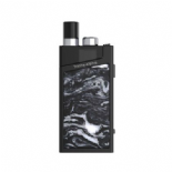 Smok Trinity Alpha Pod Kit UK/EU